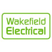 Electrician Christchurch - Wakefield Electrical
